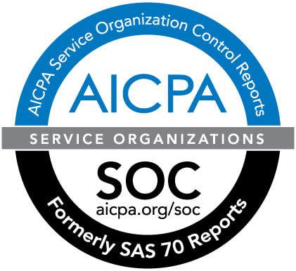 SOC Service Org B Marks 2c Web