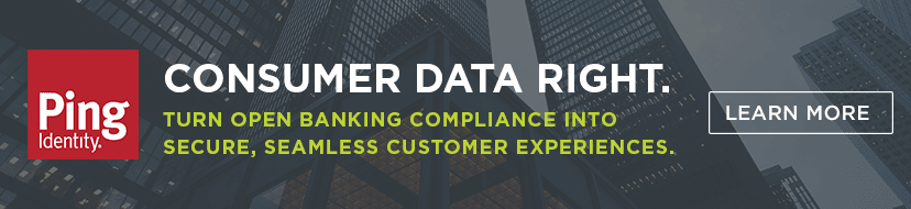 Consumer Data Right eBook
