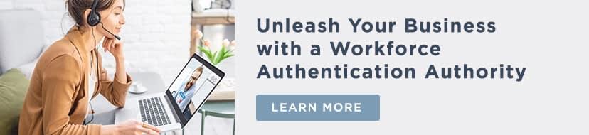 unleash your workforce