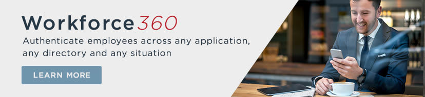 link to workforce360 solution