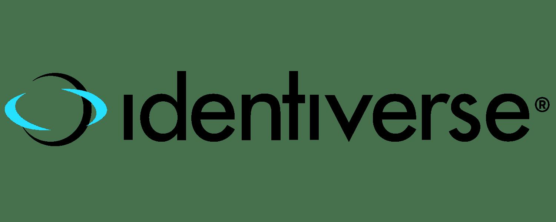 Logo for Identiverse