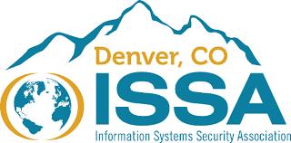 ISSA Denver, Colorado Logo