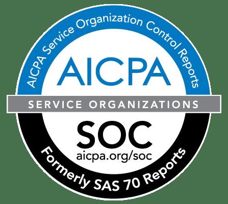 Service Organizations Logo