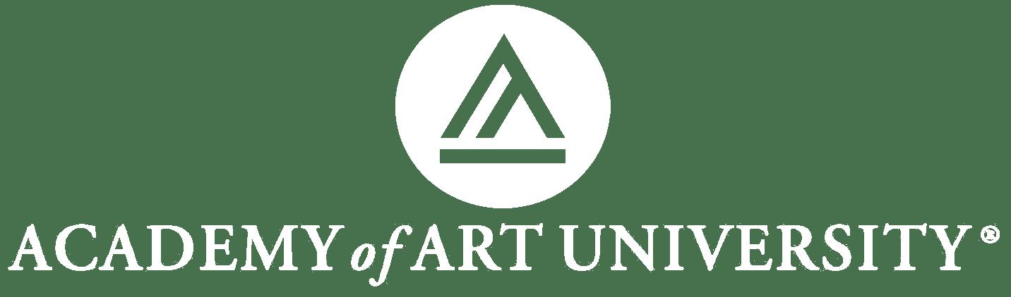 Academy of Art University Logo