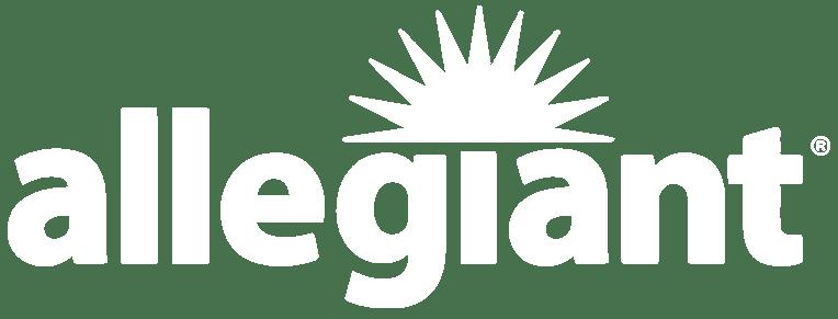 allegiant logo
