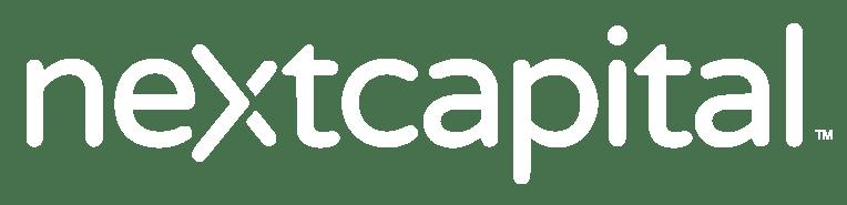 nextcapital logo