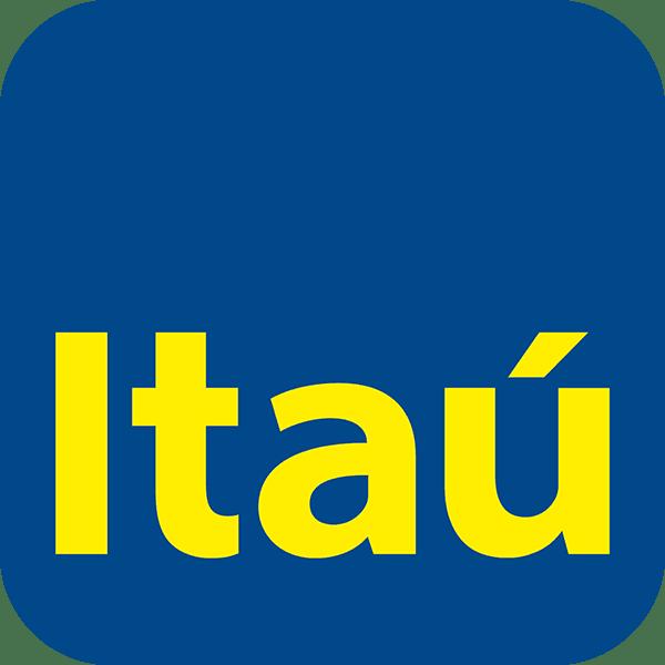 bgl Group logo