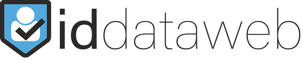 ID DataWeb