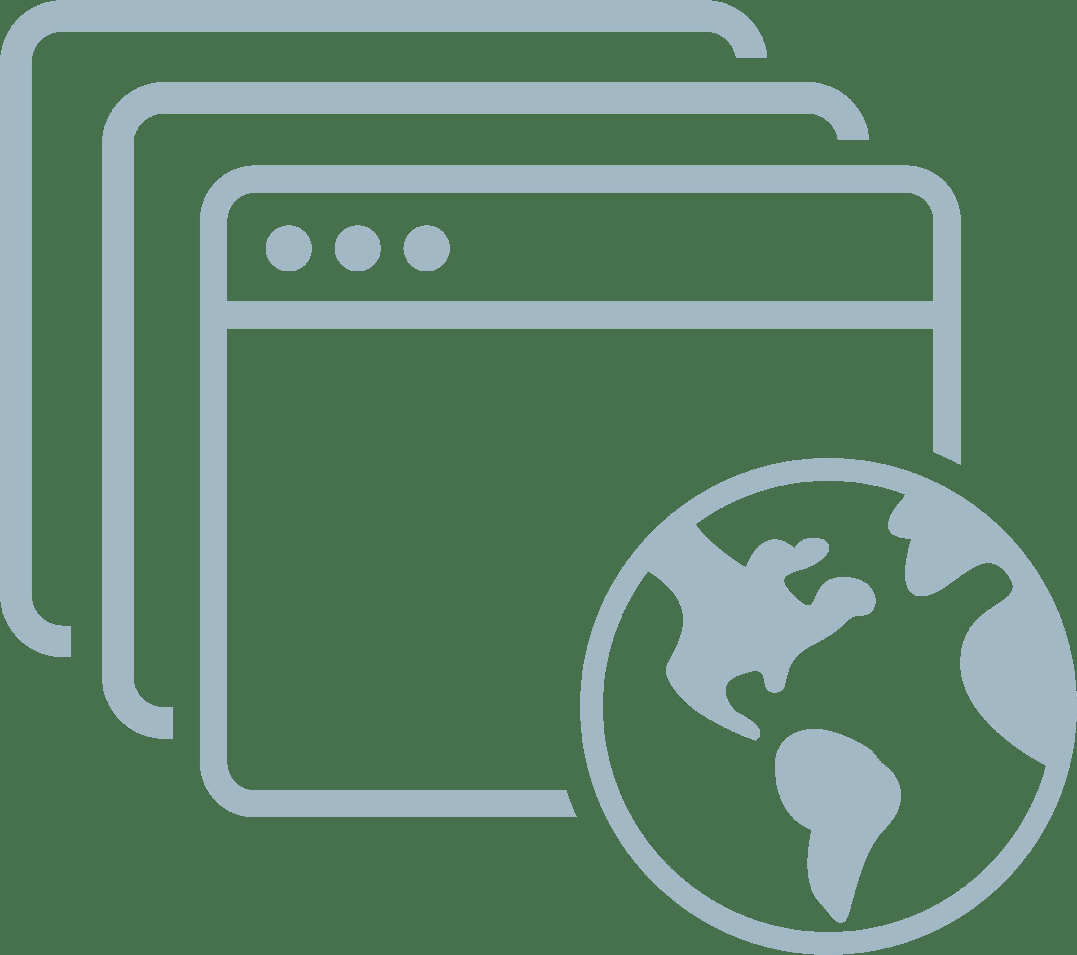 Application and Data Attacks, api security