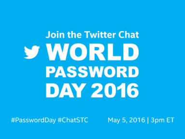Join_Password_Day_Twitter.png